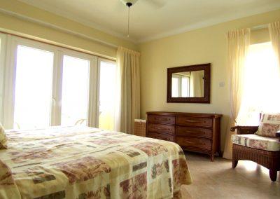 #12 El Sol Sureno - Master Bedroom 2