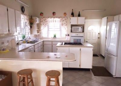 96wan_kitchen